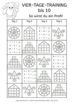 100 Manía - Betiana 1 - Álbuns da web do Picasa | matematik ...