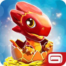 DOWNLOAD   APK FILE INFORMATION  Dragon Mania Legends  Package name: com.gameloft.android.ANMP.GloftDOHM  Version: 3.1.2b (31221)  File...
