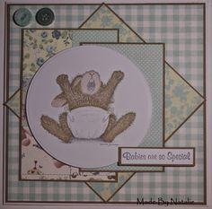 CraftyNatalie's Blog!: Anything goes at House Mouse and Friends