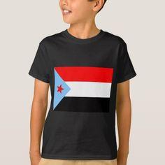 Shop Indonesia Flag T-Shirt created by sergemayifuila. Bisexual Pride, Gay Pride, Pride Flag, Gabon Flag, Yemen Flag, Bi Flag, Thailand Flag, Norway Flag, Flag Shirt