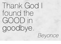 #beyonce #lyrics #song