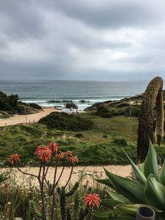 SAGRES – SURFEN, ESSEN UND MEER #mareta #sagres #stadtstrand #surfen #wellen #portugal