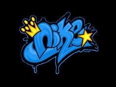 graffiti stickers - Google Search