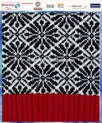 Картинки по запросу stranded knitting charts