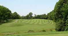 South Shore Country Club and Golf Course is one of New York Ciy's hidden golf destinations.