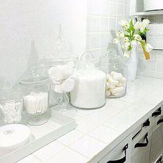 Cucina Secchi per la spazzatura Secchio pattumiera Push-Top Chef da Appendere con Ritorno Automatico Coperchio per Frutta e Verdure Pericarp Grigio