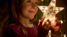 There's magic that we parents can easily generate to help Christmas retain its wonder.