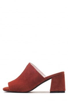 0a6f200e0f 12 Best Jeffery Campbell Shoes images   Jeffrey campbell, Bootie ...