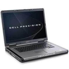 Dell Precision T7500 Micron RealSSD C400 Update