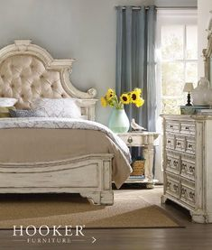 159 Best Suite Dreams Images Bed Furniture Bedroom Furniture