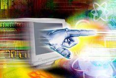 Crean un sistema que mejora la velocidad de internet a hasta 100 gigabits por segundo
