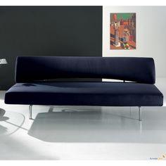 DE CHIRICO - Le muse inquietanti 28x40 cm #artprints #interior #design #art #print #iloveart #followart  Scopri Descrizione e Prezzo http://www.artopweb.com/categorie/arte-moderna/EC20228