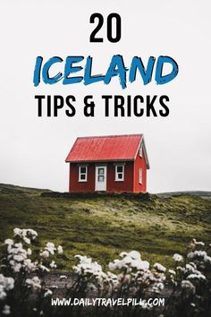 Are you looking for the best Iceland tips and tricks for a perfect holiday?By fo. Iceland Travel Tips, Europe Travel Guide, Packing Tips For Travel, Travel Destinations, Travelling Europe, Travel Guides, Travel Around Europe, Best Places To Travel, Iceland