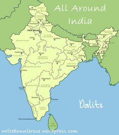 Free Noteobooking Page on India #india #homeschool