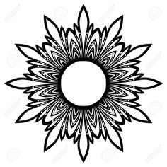 Image result for mandala designs