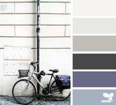 Color Cycle - http://design-seeds.com/home/entry/color-cycle