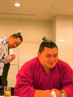 #翠富士 - Twitter検索 / Twitter Sumo, Polo Shirt, Japanese, Mens Tops, Polos, Japanese Language, Polo Shirts, Polo