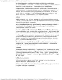 Levante News - 20 marzo - pag 2/3