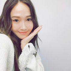 It's a sparkling Thursday with Jessica Jung! ~ Wonderful Generation ~ All About SNSD, Wonder Girls, and f(x)
