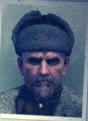 """Call of Duty: World at War """"Viktor Reznov"""""""