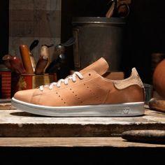 sneaker stan smith camo