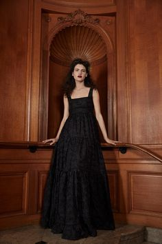 Co Resort 2018 Collection Foto - Vogue Fashion 2018, Fashion Week, Daily Fashion, Fashion Looks, Simple Dresses, Nice Dresses, Vogue, New York, Fashion Show Collection