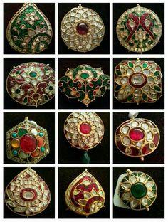 pixels - 925 silver jewelry, find jewelry, jewellery and jewelry *ad Silver Jewellery Indian, Indian Jewellery Design, Jewelry Design, Silver Jewelry, 925 Silver, Silver Ring, Silver Earrings, Silver Anklets, Sterling Silver