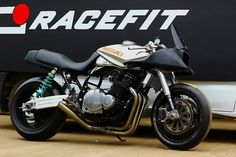 Muscle Bikes - Page 88 - Custom Fighters - Custom Streetfighter Motorcycle Forum