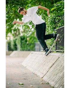 24d30c3f4a 21 Best Maxum - Skate Shoot images