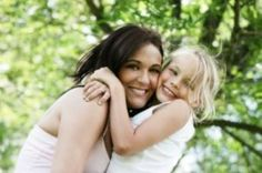 """Read here how to understand and embrace the role of """"step-parent""""! Great article for a blended family #SkinnyMom"""