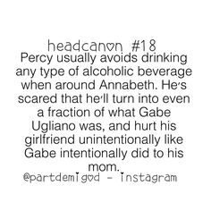 gabe ugliano fanfiction - photo #20