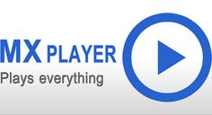 mx player pro cracked apk 1.7.40