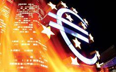 RIAC :: Russia in the Global Economy 2012-2020