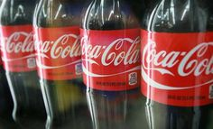 Coca-Cola is set to become more transparent about the calorie count displayed on its labels.