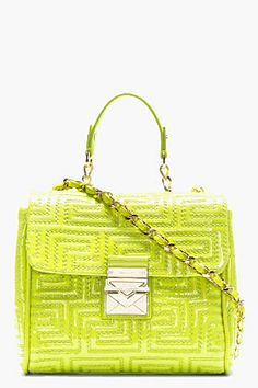 79fb02c71afb Versace for Women SS18 Collection
