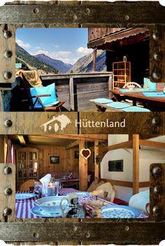 Der wahre Luxus ist hier die traumhafte Natur, das Natur- und Vogelschutzgebiet, Tirols größter Grauerlenwald, die Stille auf den umliegenden Bergen und diese wundervolle Einsamkeit, welche man hier inmitten schönster Natur erleben kann. Zum Bergsteigerdorf Vals sind es dennoch nur 5 km Tal auswärts, eine bewirtschaftete Hütte erreicht ihr zu Fuß sogar in wenigen Minuten, sollte man einmal zu bequem zum Kochen sein, hat man also trotz dieser einmaligen Lage alles in der Nähe. Die urige ... Nice To Meet, Austria, Cabin, House Styles, Winter, Travel, Decor, Mountain Climbing, Winter Time