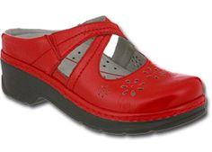 the latest 107ac 5806e Carolina 117.00 Christmas Shoes, Red Christmas, Red Hats, Cute Shoes, Me  Too