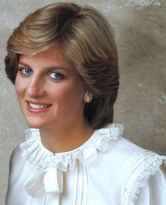 Diana's Portrait   Royal Roaster