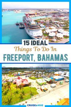 Bahamas Cruise, Cruise Port, Cruise Vacation, Best Cruise, Cruise Tips, Caribbean Vacations, Caribbean Cruise, Beach Trip, Beach Travel