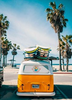 Barbados Surfing conditions are ideal for any level of surfer. Barbados is almost guaranteed to have surf somewhere on any given day of the year. Summer Vibes, Summer Fun, Summer Beach, Summer Nights, Summer Loving, Long Beach, At The Beach, Hawaii Beach, Pink Summer