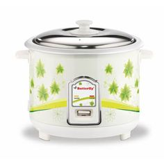 376fc3157 12 Best Electric Rice Cookers for Sale images