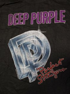 Deep Purple - Long Beach Arena 02/01/1985