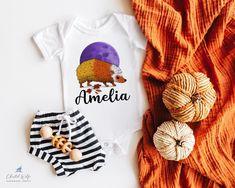 Halloween Shirt bodysuit or tee Fall Shirt Pumpkin Patch Shirt Candy Corn Cutie