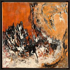 Dreamscapes & Nightmares – Sammlungen – Google+ Drachenauge  /Dragon Eye 80cmx80cm Acryl auf Leinwand only Presentation Painting, Facebook, Google, Dragon Eye, Background Images, Canvas, Abstract, Painting Art, Paintings