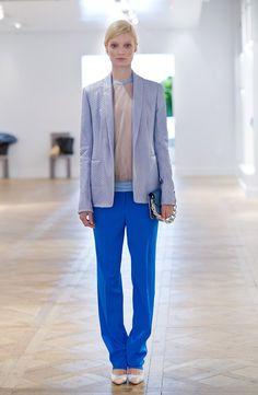 #ReedKrakoff #resort 2013 #collection
