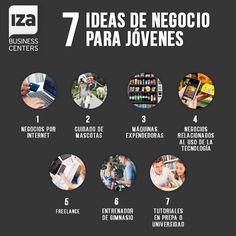 Tweets con contenido multimedia de IZA Business Centers (@izabc_oficinas) | Twitter