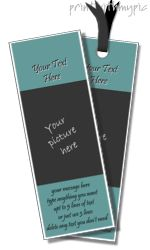 Memorial bookmark templates free downloads projects to for Free memorial bookmark template download