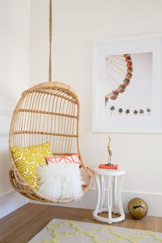 Tour + Shop The Teen Girls Bedroom Behind Our Most Popular Home Decor Pin On Pinterest | Decorist Home and Interior Decorating