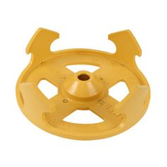 Wild Water Supply Snag Plate at nrs.com
