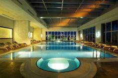 OTIUM ECO CLUB SIDE Antalya Turkey Hotel